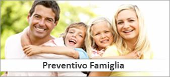 sar assicurazione roccella preventivo famiglia