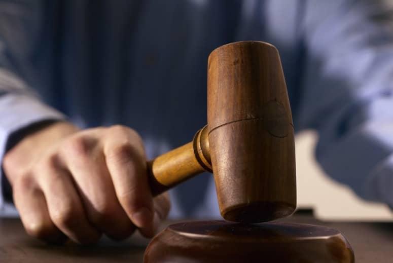 sar assicurazione roccella legale