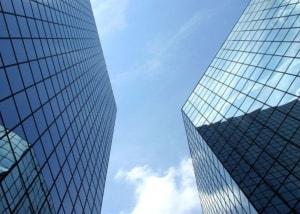 sar assicurazione roccella grattacieli
