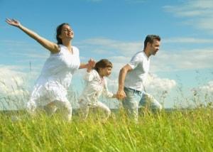 sar assicurazione roccella famiglia felice