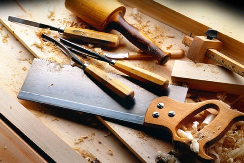 sar assicurazione roccella attrezzi per legno