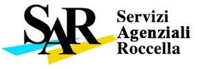 SAR Assicurazione Ragusa