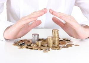 sar assicurazione roccella monete