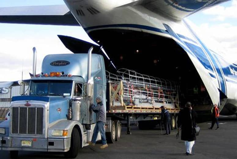 sar assicurazione roccella camion